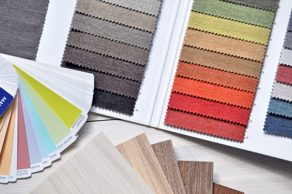 druhy-latky-farebnost-textilia