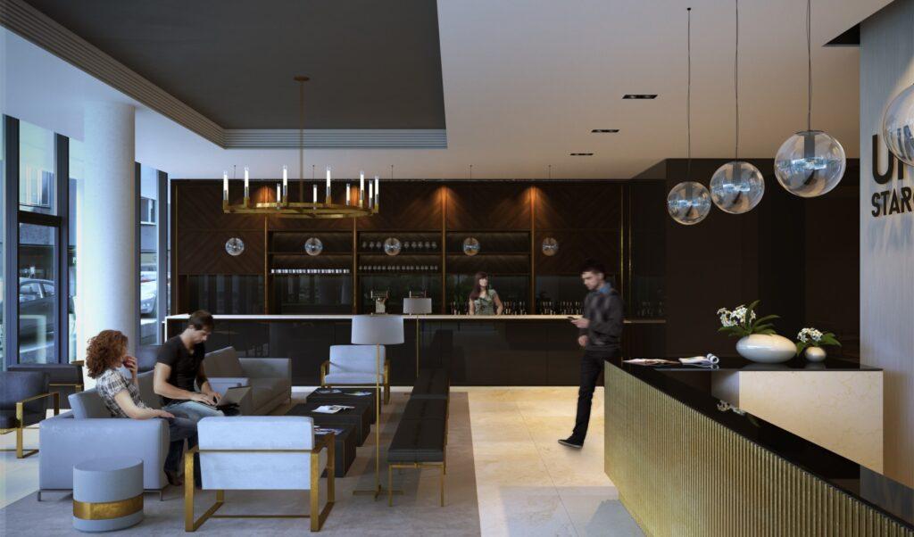 Kaviaren-v-kancelarskych-priestoroch