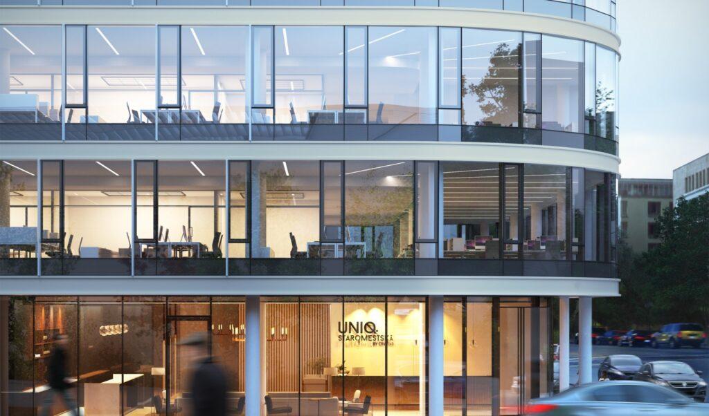 budova-butikova-kancelaria-bratislava