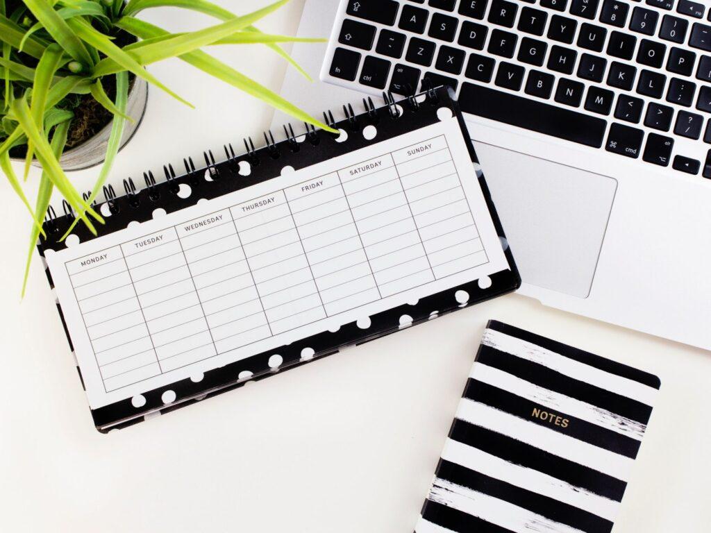kalendar-planovanie-uloh-aktivit