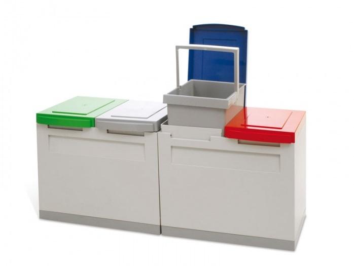 plast-odpad-recyklacia-triedenie-separovanie-kos