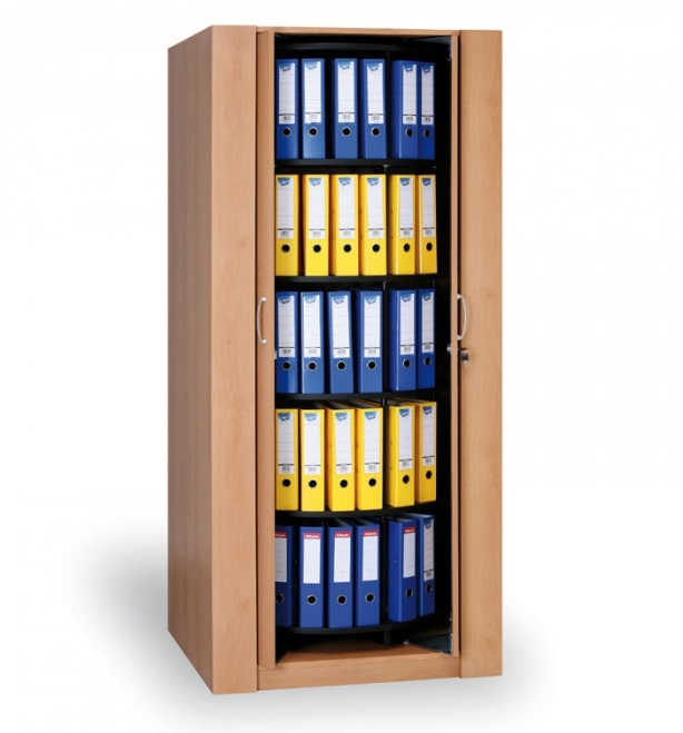 sanon-zakladac-skrina-dokumenty-kancelaria