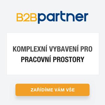 B2BPartner